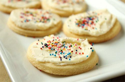 cookies-sugar