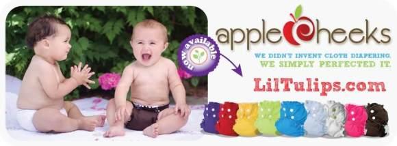 cloth-diapers-applecheeks