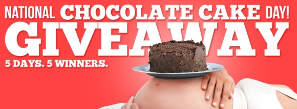 preggers_chocolate_cake_cover-photo