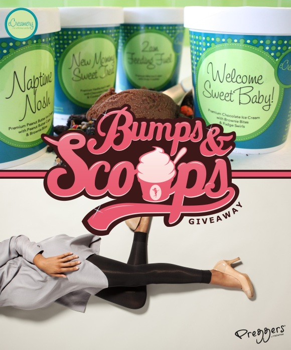 bumps-scoops_timeline_3