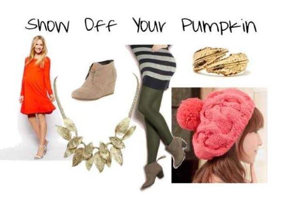 preggers-pumpkin-halloween