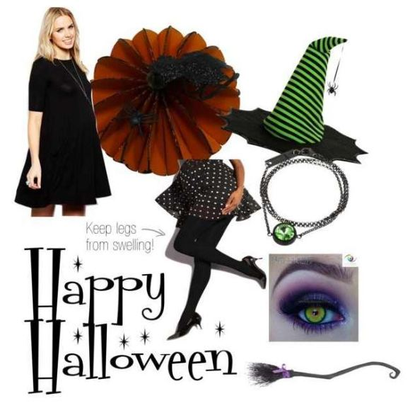 preggers_witchy_halloween