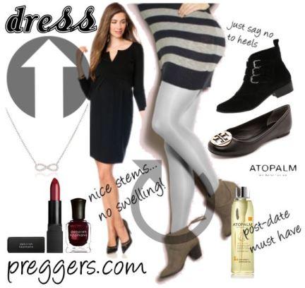 dress-up