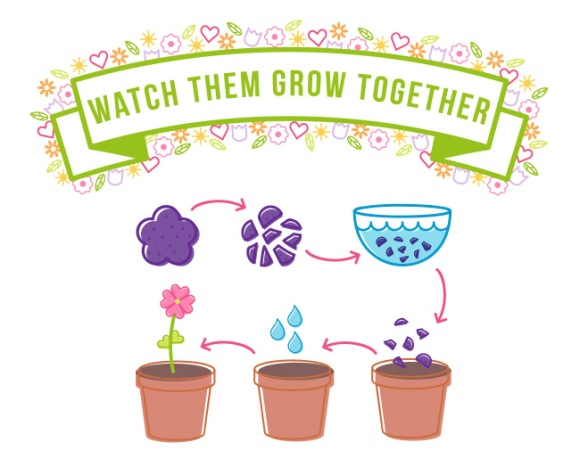 watch_them_grow