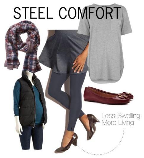 steel-comfort