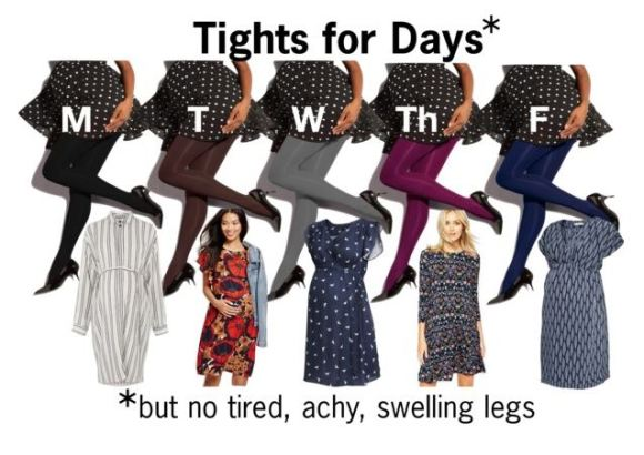 tights-for-days