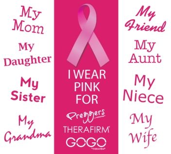 wear_pink (003)