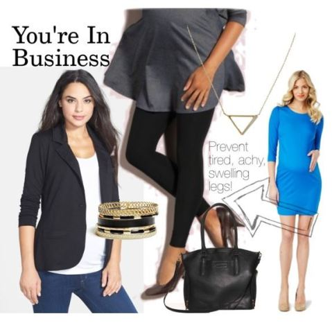 you're-in-business
