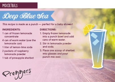 1607_Preggers-MocktailRecipeCards1