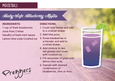 1607_Preggers-MocktailRecipeCards2
