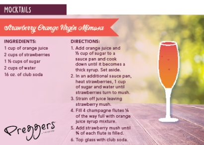 1607_Preggers-MocktailRecipeCards3