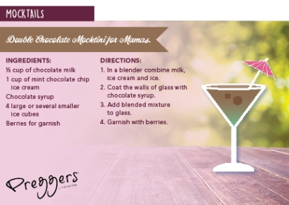1607_Preggers-MocktailRecipeCards4