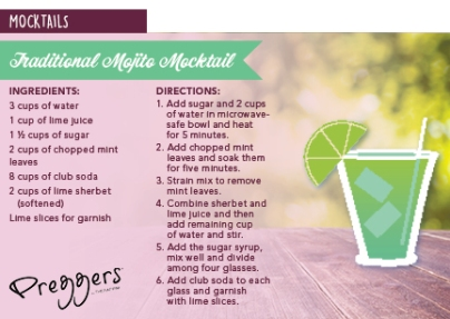 1607_Preggers-MocktailRecipeCards5