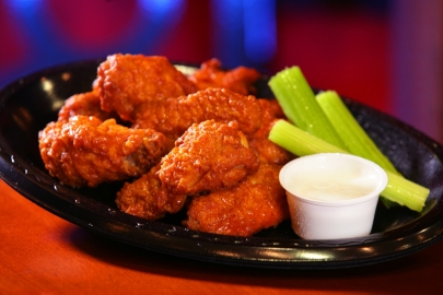 buffalowings-image-w6il77-clipart