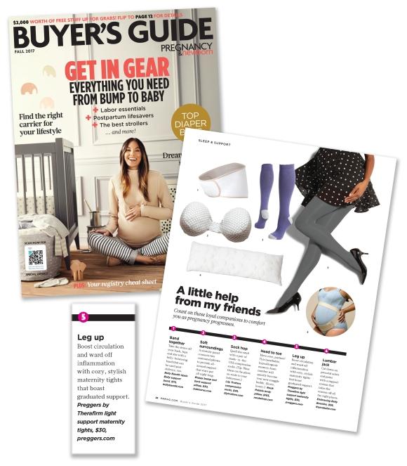 2017-fall-buyers-guide