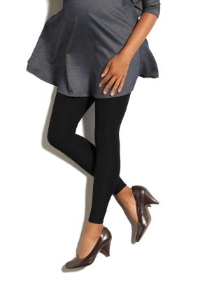preggers-leggings-black (002)